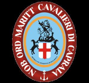 Cavalieri di Capraia